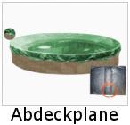 abdeckplane-pool